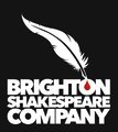 Brighton Shakespeare Company