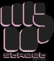 Streetlevel Production