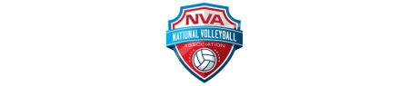 National Volleyball Association