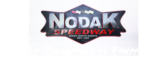 Nodak Race Club