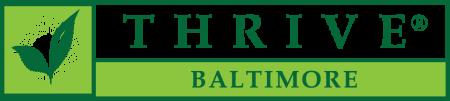 Thrive Baltimore
