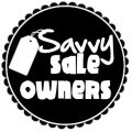Savvy Sale Owners