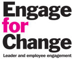 Engage for Change