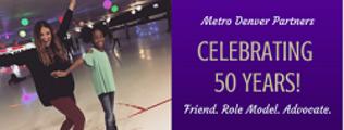 Metro Denver Partners