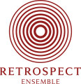 Retrospect Ensemble