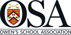 The Owen's School Association
