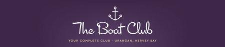 Hervey Bay Boat Club