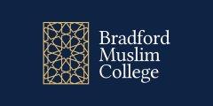 Bradford Muslim College