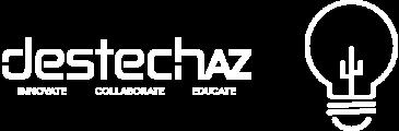 DestechAZ & AZ Innovate present: Innovation and Celebration Event
