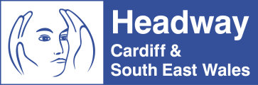 Headway Cardiff & South East Wales