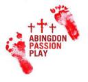 Abingdon Passion Play
