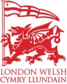London Welsh Rugby Club
