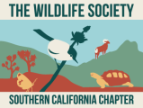 Southern California Chapter of TWS