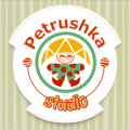 Petrushka-Studio