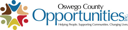 Oswego County Opportunities, Inc.