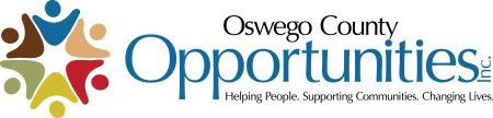 Oswego County Opportunities, Inc.