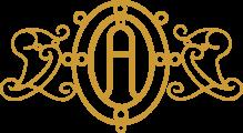 ALQUÍMICO