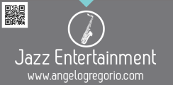 Jazz Entertainment