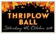Thriplow Primary School