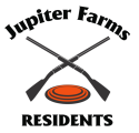 Jupiter Farms Residents