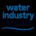 Water Industry Forum Events
