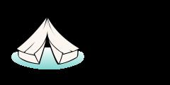 Warwickshire Bell Tents
