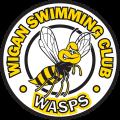 Wigan Swimming Club