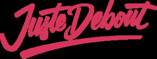 Juste Debout World Tour