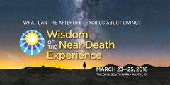 Wisdom of the NDE