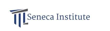 Seneca Institute Webinar Registration