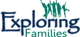 Exploring Families