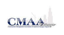 CMAA Chicago