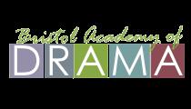 Bristol Academy of Drama