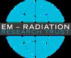 Radiation Research Trust