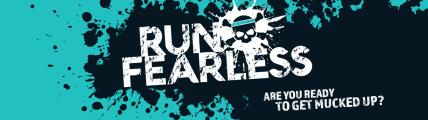 RunFearless