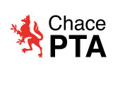 Chace Association