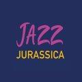 Jazz Jurassica