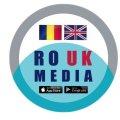 Ro Uk Media 1