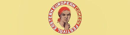 Eastern European Comedy Festival