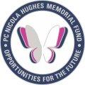 PC Nicola Hughes Memorial Fund