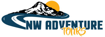 NW Adventure Tours Inc.