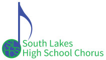 SLHS Parents for Choral Arts