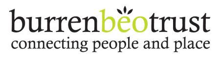 Burrenbeo Trust