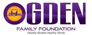 Ogden Family Foundation