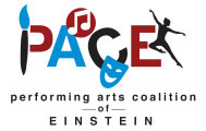 Performing Arts Coalition of Einstein, Inc. (PACE)