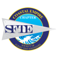 Coastal Empire Chapter SFTE