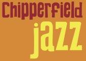 chipperfield jazz club www.chipperfieldjazz.com