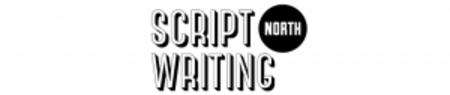 scriptwriting north
