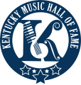 Kentucky Music Hall of Fame & Museum