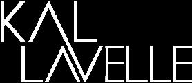 KAL LAVELLE
